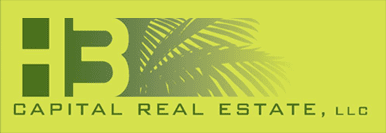 H3 Capital Real Estate, LLC